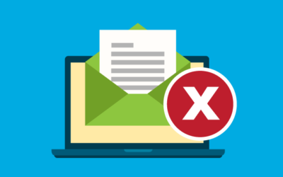 The Worst Advice You Could Ever Get About Email Marketing Campaigns