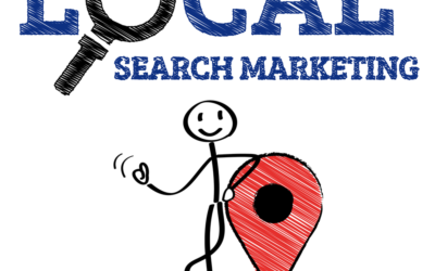 9 Undeniable Reasons to Love Local Online Marketing